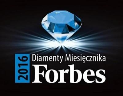 diament forbesa 2016